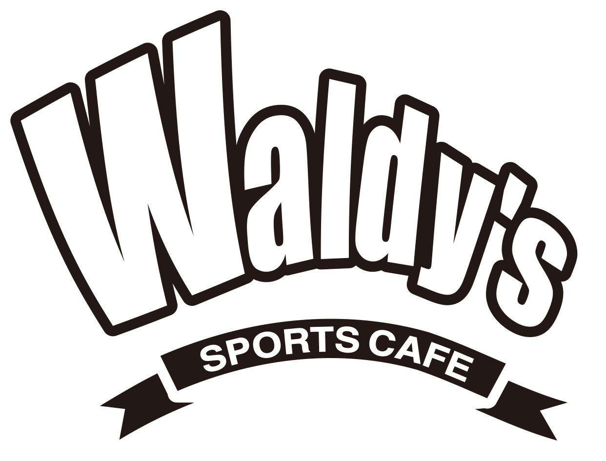 Just another WordPress site Waldy's